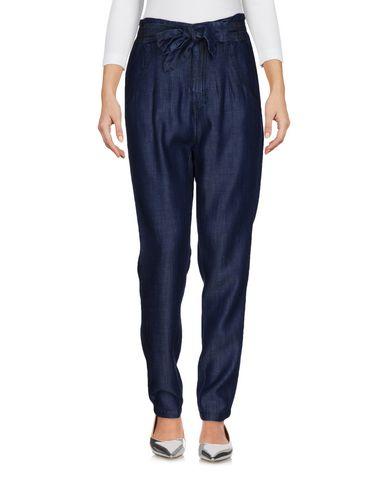 NÜMPH Pantalones vaqueros