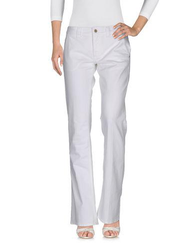 DONDUP Jeans Online Günstig Online Auslass Steckdose Echte 100% Zum Verkauf Garantiert dZz0EhPV