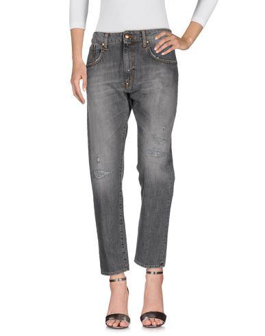 (+) PEOPLE Jeans Kostenloser Versand Großer Rabatt Verkaufsauftrag 1L08RrM