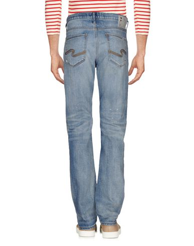 SILVER JEANS Jeans Discounter Schnelle Lieferung Günstiger Preis Freies Verschiffen 2018 Unisex Freiheit Genießen Kaufen Billig Kaufen OQhlD