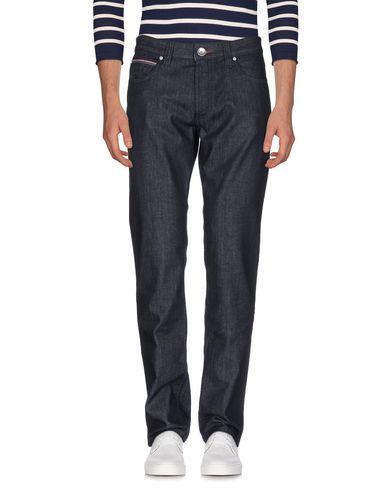 Armani Collezioni Jeans stor rabatt online gratis frakt valg E1osY1NzK