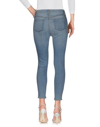 engros kvalitet J Merke Jeans ekstremt YV37Zx4n
