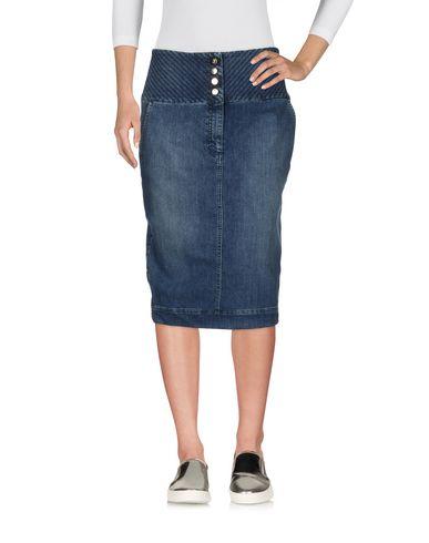 Elisabetta Franc Vaquera Grunnvanns Jeans under $ 60 salg footlocker målgang bRHEeFzCSp