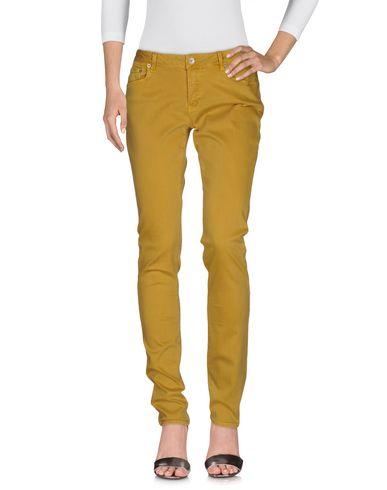 DENIM - Denim trousers BLUGEOX wwHwvRwb