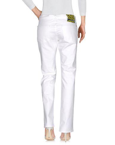 GAZEBOIPSE Jeans