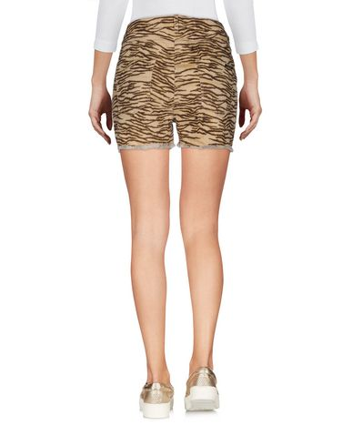 ekte ebay for salg Maison Scotch Shorts Vaqueros 3yknp