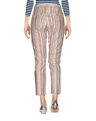 Isabel Marant Étoile Jeans klaring for eksklusiv amazon billig pris billig lav pris Sn2TOaoqwx