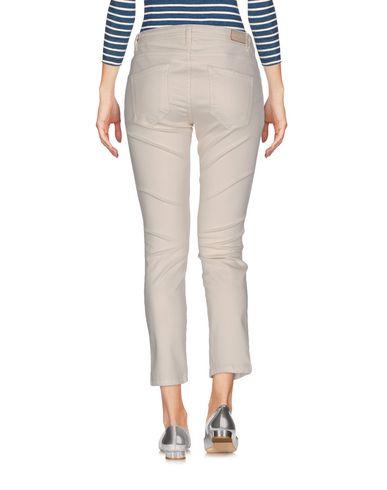 rabatt 2014 nyeste å kjøpe Pianurastudio Jeans igWzPyO2