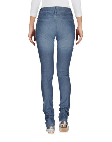kjøpe billige priser forfalskning Superfine Jeans fabrikkutsalg online gratis frakt online Footlocker bilder KUYUHkZ0Ry
