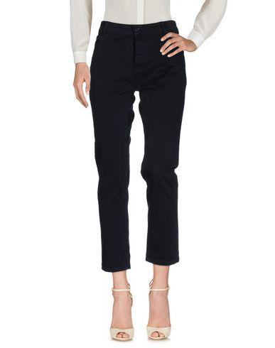 Pantalons Ottodame en ligne tumblr Mt2QvC