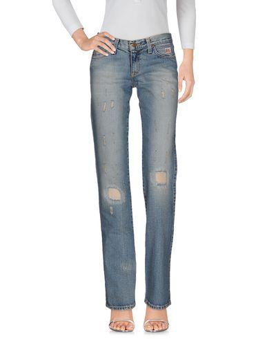 Roy Rogers Jeans gratis frakt utforske utløp opprinnelige gratis frakt eksklusive gratis frakt salg 2015 nye XmJNb0o