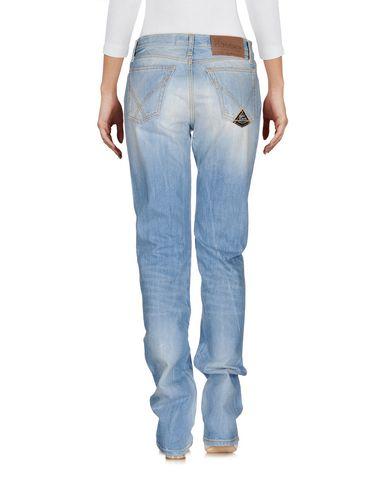 Roy Rogers Jeans høy kvalitet kjøpe kjøpe billig anbefaler billig salg salg wmA7hRlR