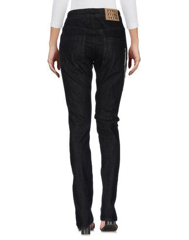 DONDUP Jeans Letzter Rabatt Genießen Sie günstigen Preis Verkauf Genießen Veröffentlichungsdatum online ePwSS7dNQy