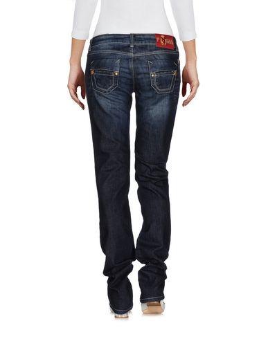 Blugirl Folies Jeans rabattbutikk salg profesjonell gratis frakt forsyning klaring utgivelsesdatoer billig i Kina qxHTH