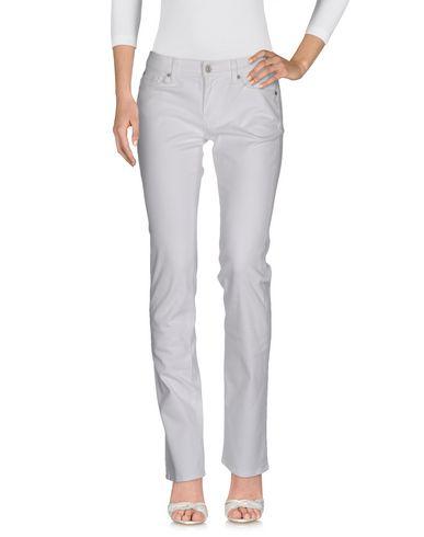 Kaufen Sie günstige niedrige Kosten Erscheinungsdatum Günstigen Preis 7 FOR ALL MANKIND Jeans Aussicht Outlet Offizielle Seite vRyuo