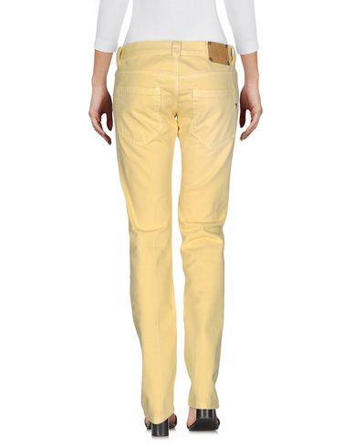DONDUP STANDART Pantalones vaqueros