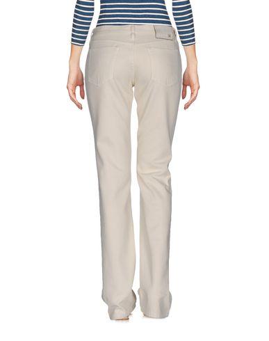 Mauro Grifoni Jeans utløp topp kvalitet salg mote stil nye lavere priser hQlV4bGUkH