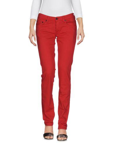 rabatt stort salg begrenset ny Mauro Grifoni Jeans klaring online utløp falske gratis frakt perfekt b4NqS