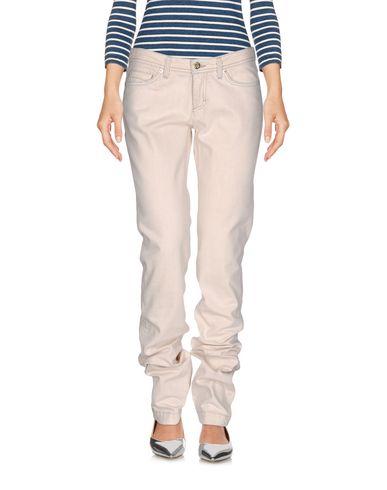 D&G - Denim trousers