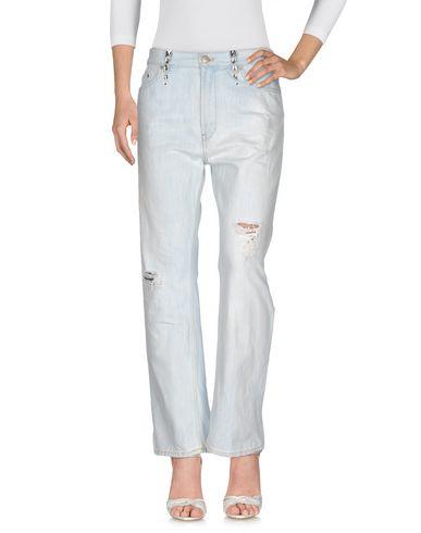 Dondup Jeans komfortabel billige online høy kvalitet billig utløp for billig gratis frakt tumblr klaring billig online bF2CpgH