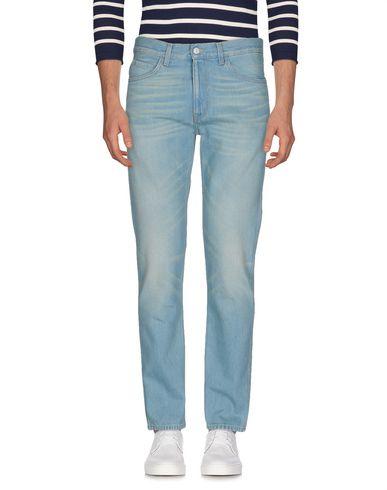 DENIM - Denim trousers Gucci qF8QRy9