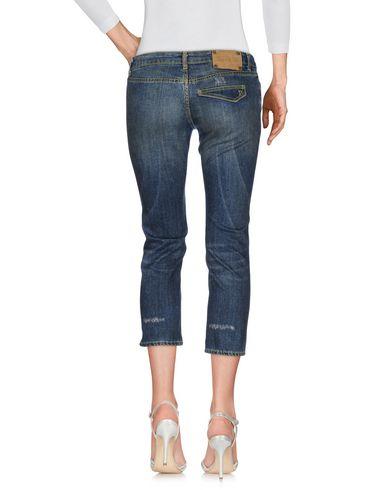 Outlet Große Auswahl an DONDUP STANDART Jeans Preiswert zum Verkauf Av1ES