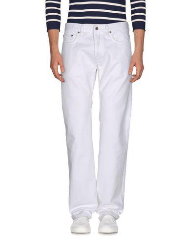 rabatt virkelig Mauro Grifoni Jeans fabrikkutsalg online hvor mye online uEbEqSS03