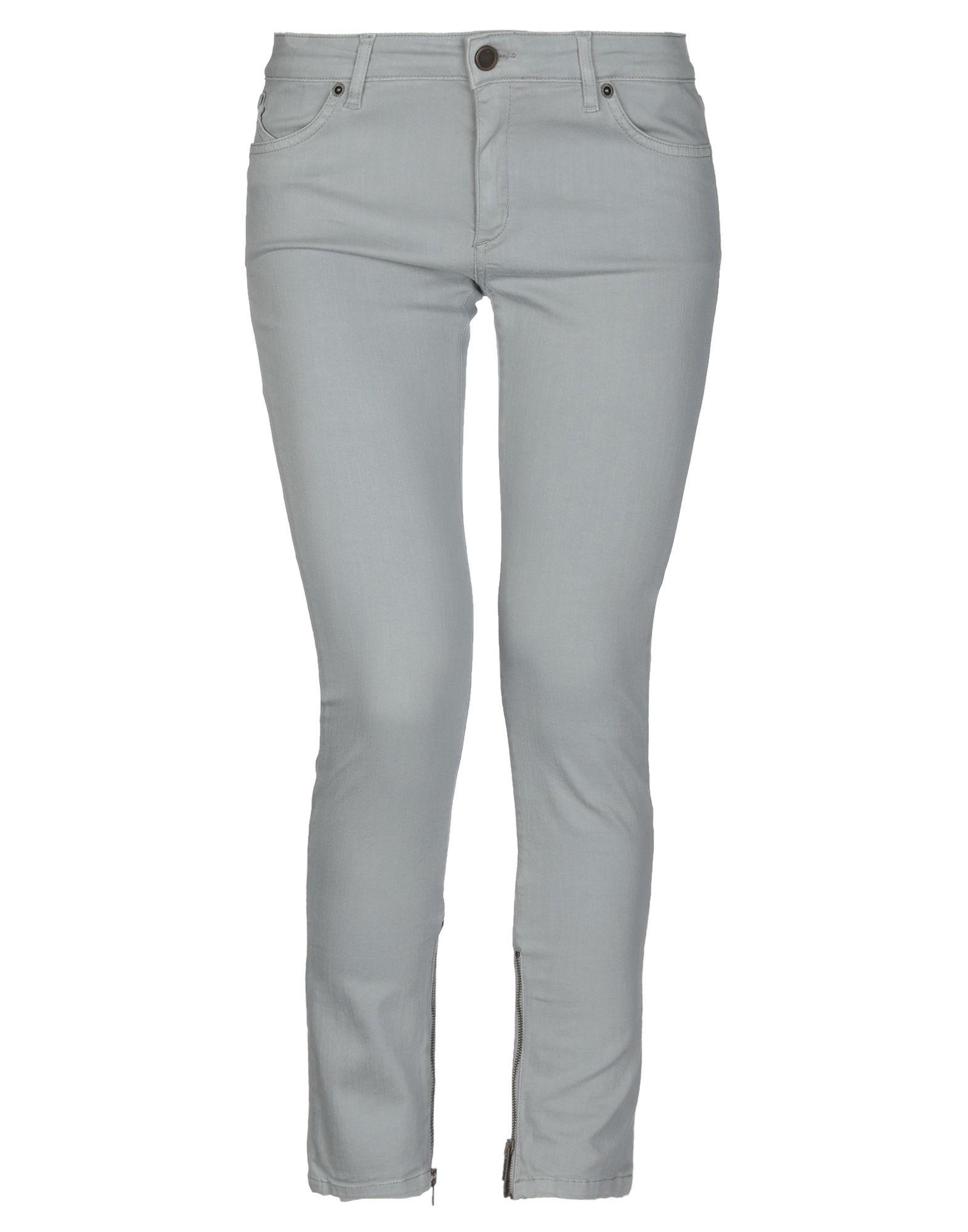 Pantaloni Jeans Superfine damen - 42569582LE