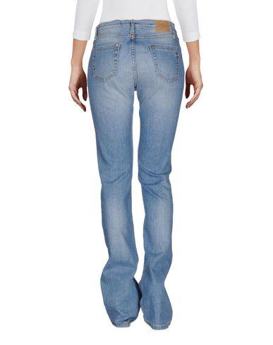 Pantalon Please En Pantalon Jean Jean Bleu Please Jean En Pantalon Please Bleu En S4wCqwx