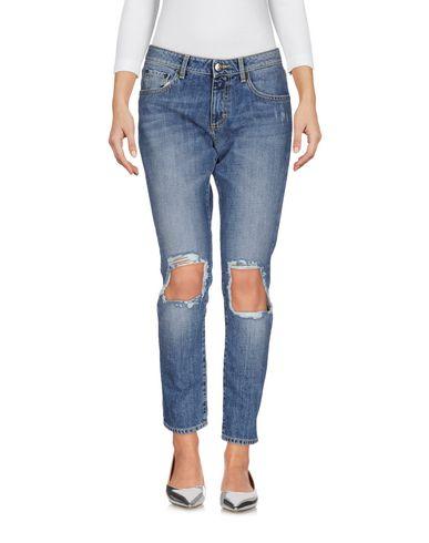 Takutea Jeans valget online utløp beste engros levere billig online niVNtd1