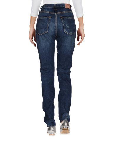 (+) PEOPLE Jeans Kostenloser Versand Clearance Kaufen Q1osRbEc