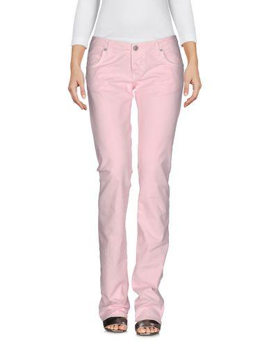 2W2M Jeans Authentisch Schnelle Lieferung ABVuoE