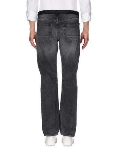 kjøpe billig uttaket Golden Goose Deluxe Merke Jeans EastBay billig pris utløp tumblr kjøpe på nettet utløp for fint KDyw8