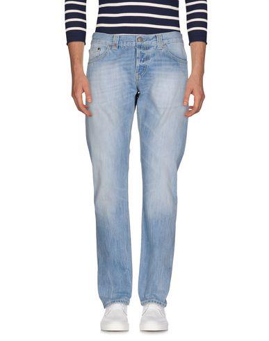 Dondup Jeans billig profesjonell pYK7K7v
