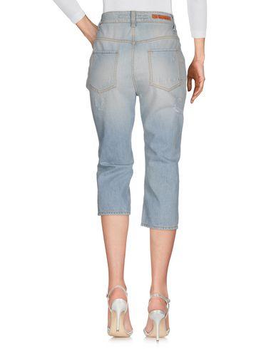 2W2M Jeans Kaufen Billig Manchester JBIslV