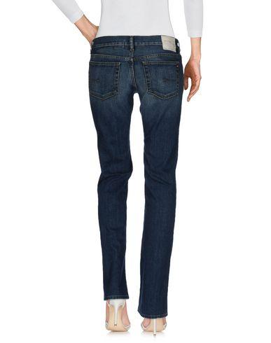 Mauro Grifoni Jeans utløp rask levering VgBpGiYm