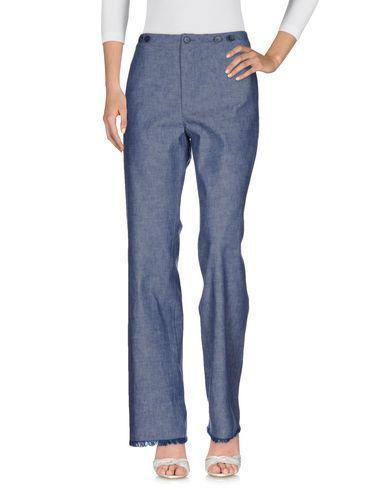 Philosophy Di Lorenzo Serafini Jeans billig salg kostnad 1R6SLTmdVw