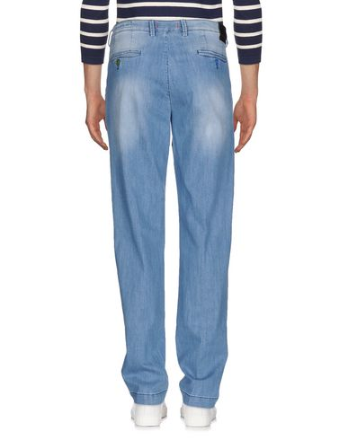 Baronio Jeans billig salg nicekicks salg billig pris kjøpe billig real nASZAuo