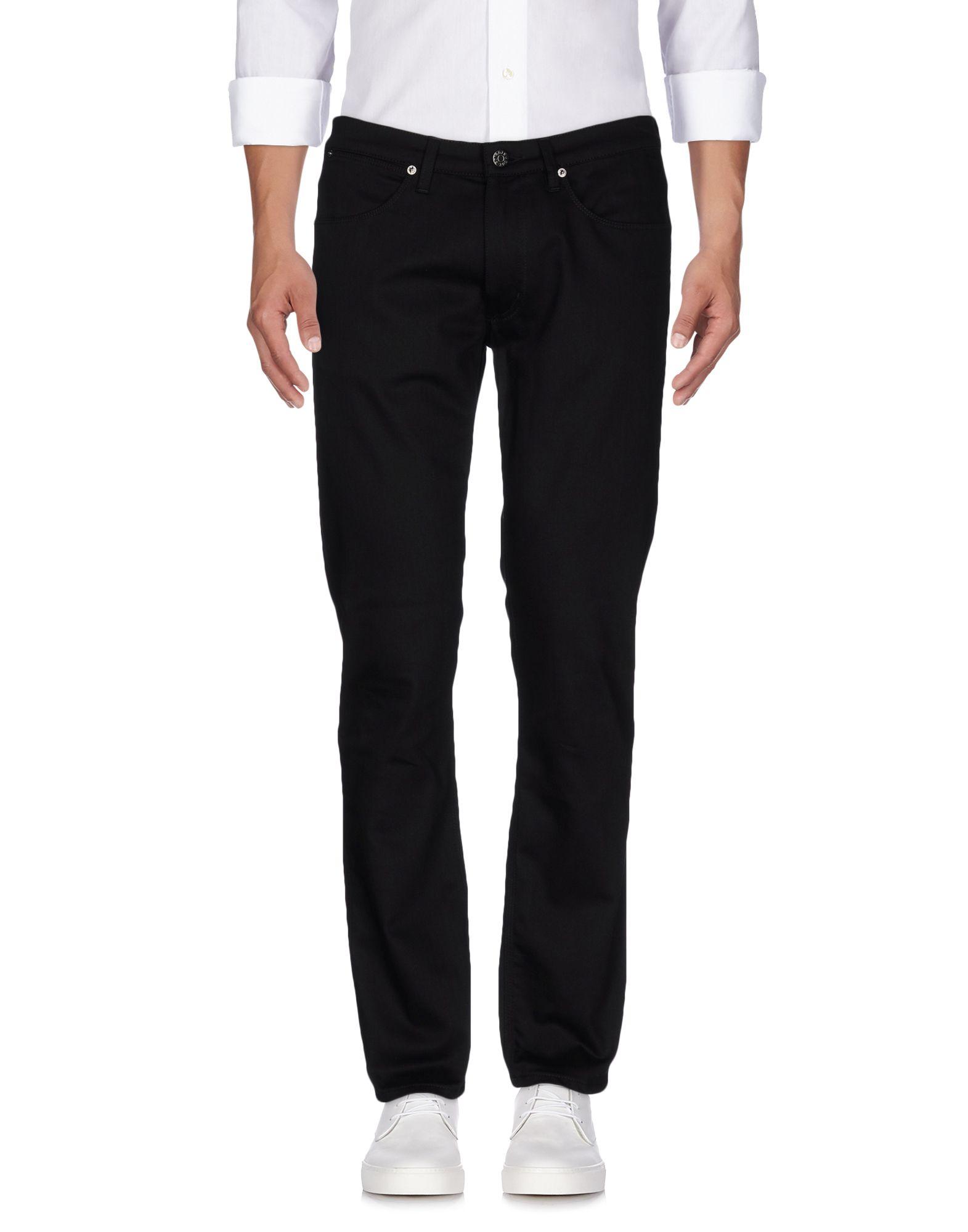 Pantaloni Jeans Acne Studios Donna - Acquista online su