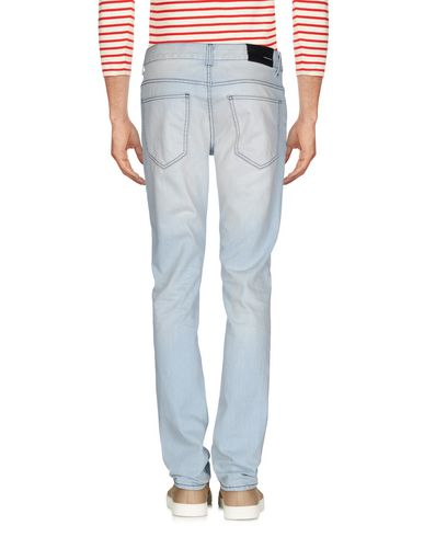 Blk Dnm Jeans gratis frakt priser salg X0lig