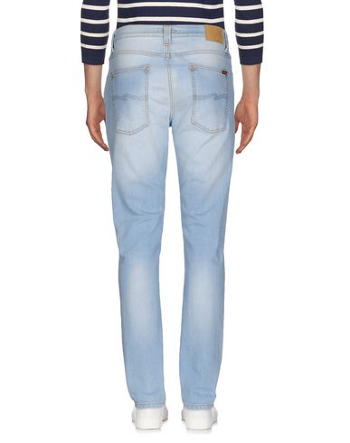 Erscheinungsdatum Verkauf Online Genießen Sie günstig online NUDIE JEANS CO Jeans Billig Preiswert Preiswerte Verkaufs-Clearance Shop-Angebot online M7wXY