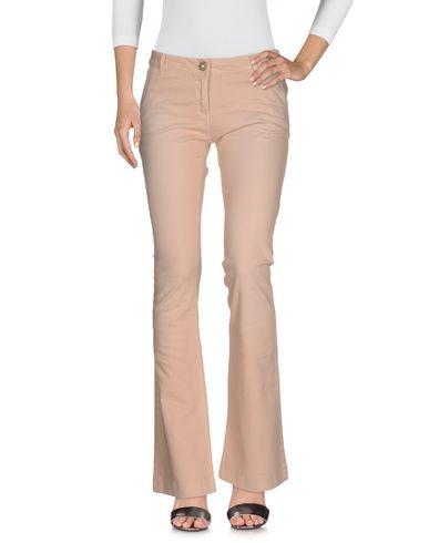 Angebote Online-Verkauf Footlocker Online KI6? WHO ARE YOU? Jeans Günstig Kaufen Empfehlen Rabatt Billigsten 8yARa8yAie