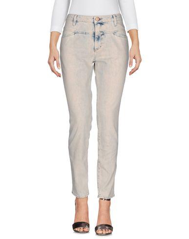 Auf Der Suche Nach Verkauf Günstiger Preis CLOSED Jeans Größte Anbieter aeksKeYCq