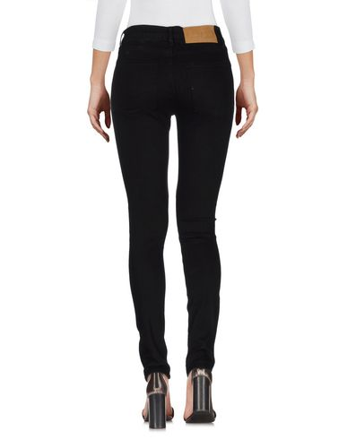 Cheap Monday Jeans klaring beste prisene Vh7ZnHp