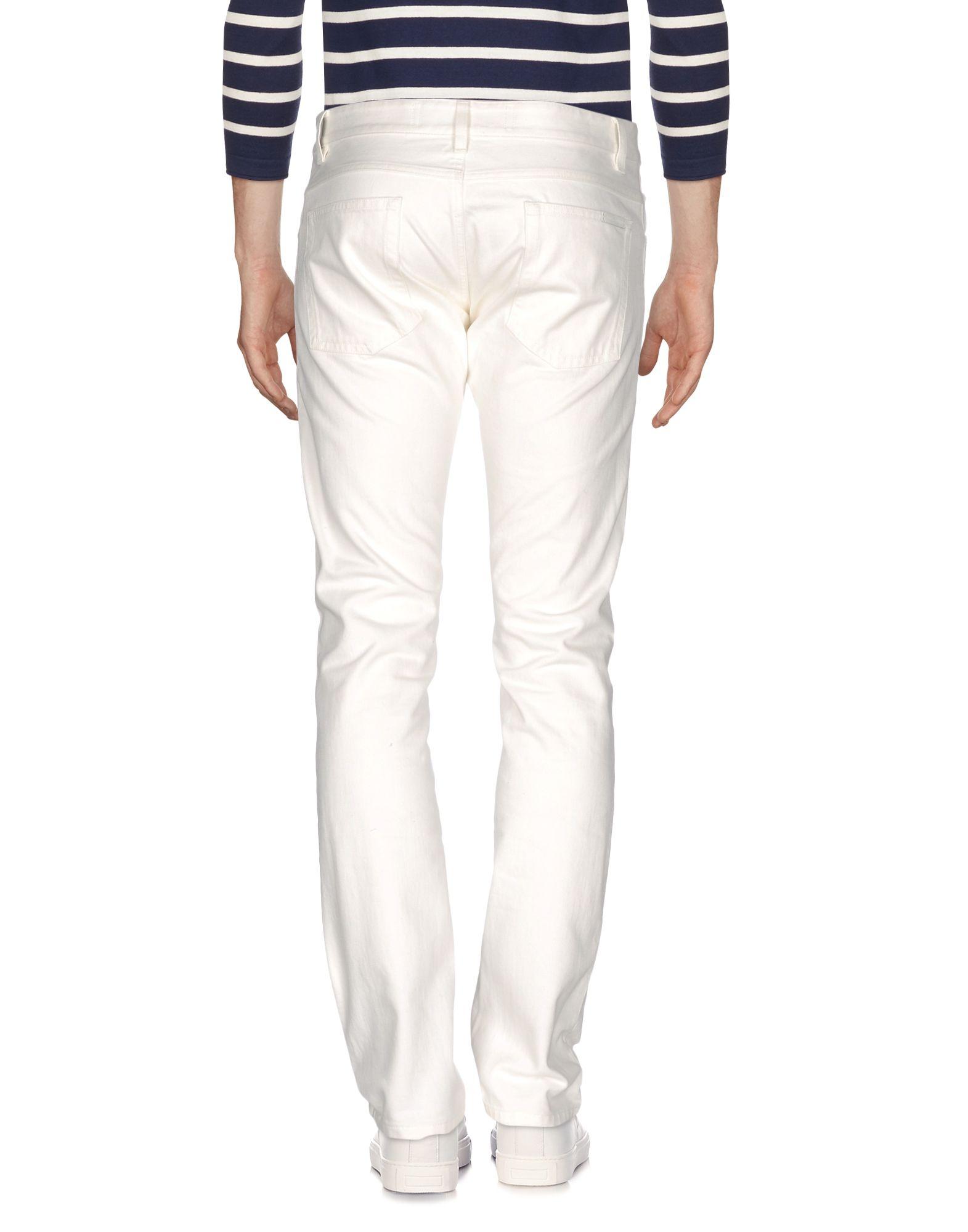 Pantaloni Jeans Dolce & Gabbana Uomo 42571086KM - 42571086KM Uomo a6e524