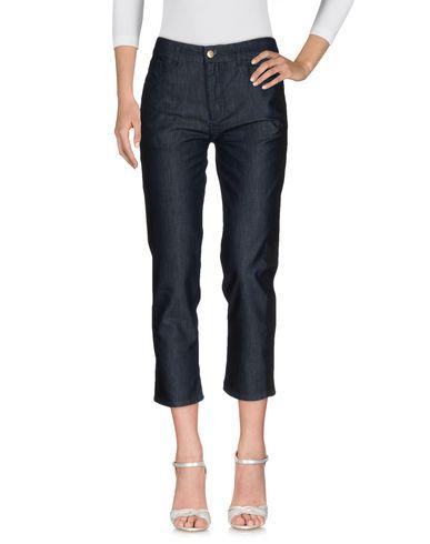 Hi-touch Jeans utløp 2014 unisex rabatt billig utløp engros-pris 1BRWw0