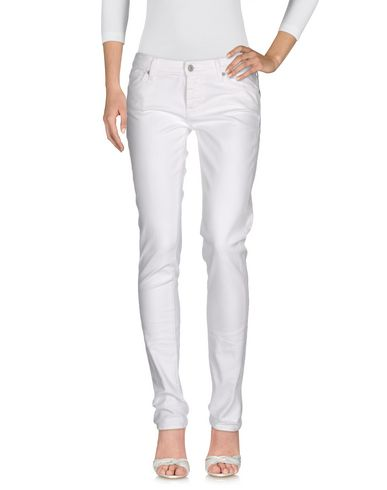 7 FOR ALL MANKIND Pantalones vaqueros