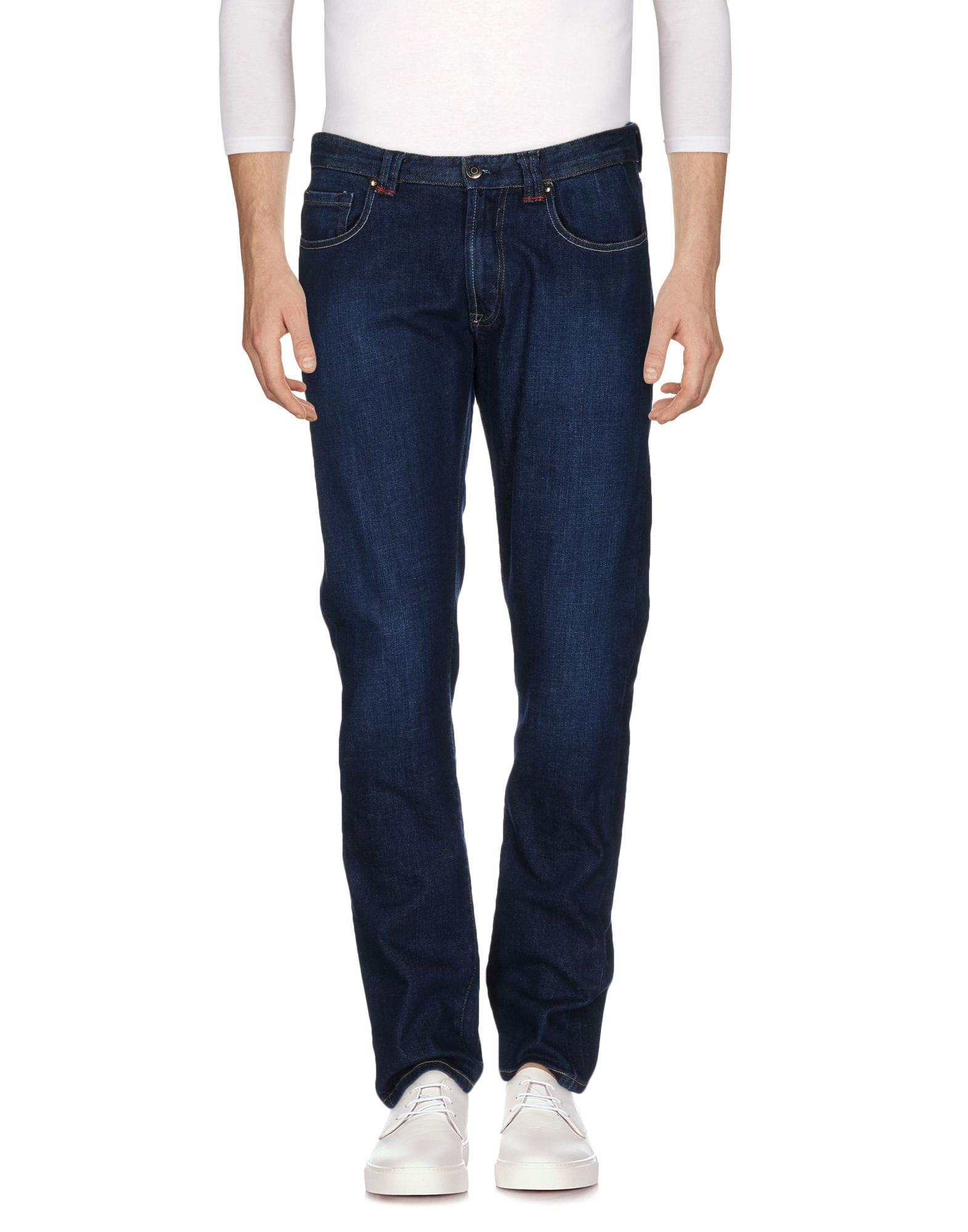 Pantaloni Jeans Ballantyne Uomo - Acquista online su