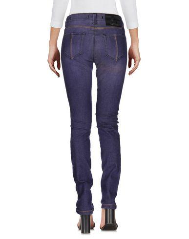 Napoli Skjegg Jeans rabatt gratis frakt bilder bestille på nett Ryddesalg MRevto