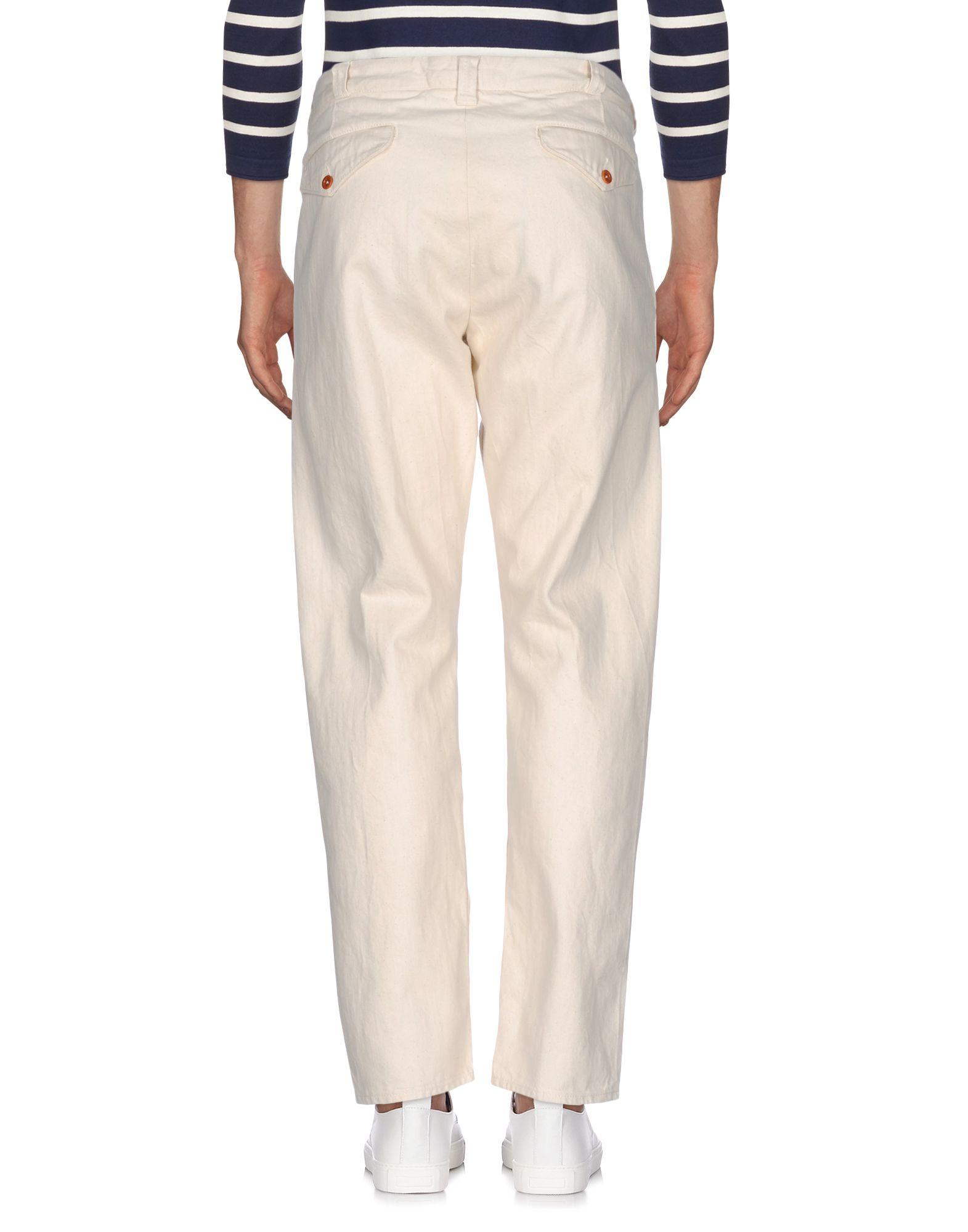 Pantaloni Jeans - Bark Uomo - Jeans 42571689JN fc091e